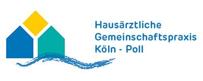 Hausarztpraxis Köln-Poll